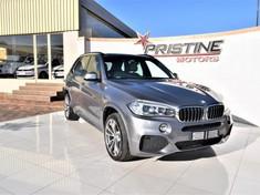 2015 BMW X5 xDRIVE30d M-Sport Auto Gauteng De Deur_1