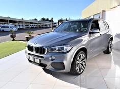 2015 BMW X5 xDRIVE30d M-Sport Auto Gauteng De Deur_2