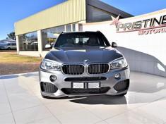 2015 BMW X5 xDRIVE30d M-Sport Auto Gauteng De Deur_3