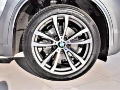 2015 BMW X5 xDRIVE30d M-Sport Auto Gauteng De Deur_4