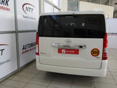 2019 Toyota Quantum 2.8 GL 11 Seat Limpopo Groblersdal_3