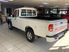 2018 Mahindra PIK UP 2.2 mHAWK S4 PU SC Mpumalanga Middelburg_2