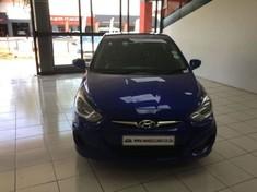 2014 Hyundai Accent 1.6 Fluid 5-Door Mpumalanga Middelburg_1