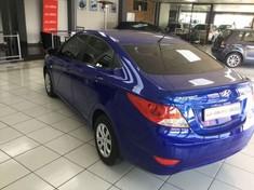 2014 Hyundai Accent 1.6 Fluid 5-Door Mpumalanga Middelburg_3