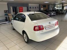 2014 Volkswagen Polo Vivo 1.4 Trendline Mpumalanga Middelburg_3