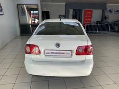 2014 Volkswagen Polo Vivo 1.4 Trendline Mpumalanga Middelburg_4