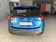 2012 Mazda CX-5 2.0 Individual At  Mpumalanga Middelburg_4