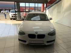 2014 BMW 1 Series 118i 5DR Auto f20 Mpumalanga Middelburg_2