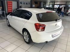 2014 BMW 1 Series 118i 5DR Auto f20 Mpumalanga Middelburg_4