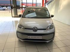 2018 Volkswagen Up Move UP 1.0 5-Door Mpumalanga Middelburg_1