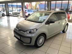 2018 Volkswagen Up Move UP 1.0 5-Door Mpumalanga Middelburg_2