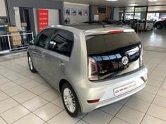 2018 Volkswagen Up Move UP 1.0 5-Door Mpumalanga Middelburg_3
