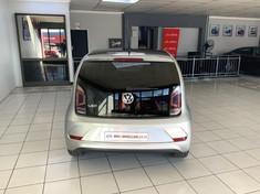 2018 Volkswagen Up Move UP 1.0 5-Door Mpumalanga Middelburg_4