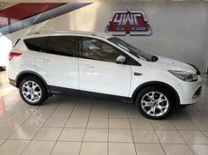 2014 Ford Kuga 1.6 Ecoboost Trend Mpumalanga Middelburg_0