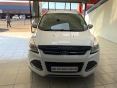 2014 Ford Kuga 1.6 Ecoboost Trend Mpumalanga Middelburg_1