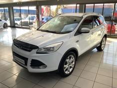 2014 Ford Kuga 1.6 Ecoboost Trend Mpumalanga Middelburg_2