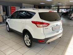 2014 Ford Kuga 1.6 Ecoboost Trend Mpumalanga Middelburg_3