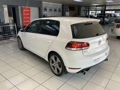 2012 Volkswagen Golf Vi Gti 2.0 Tsi Dsg  Mpumalanga Middelburg_4