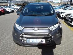 2015 Ford EcoSport 1.5TD Trend Gauteng Roodepoort_1