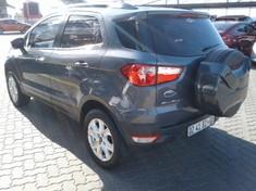 2015 Ford EcoSport 1.5TD Trend Gauteng Roodepoort_3