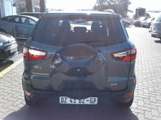 2015 Ford EcoSport 1.5TD Trend Gauteng Roodepoort_4