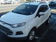 2014 Ford EcoSport 1.0 GTDI Trend Western Cape