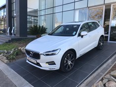 2020 Volvo XC60 D5 Inscription Geartronic AWD Gauteng