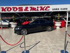 2011 Audi A4 2.0t Ambition Multi (b8)  Gauteng