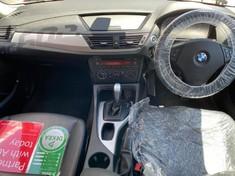 2011 BMW X1 Sdrive20d At  Gauteng Vanderbijlpark_4