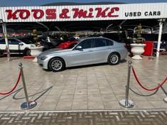 2013 BMW 3 Series 320i (f30)  Gauteng