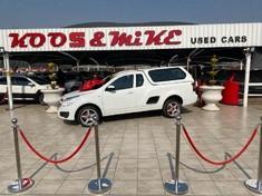 2013 Chevrolet Corsa Utility 1.8 Club P/u S/c  Gauteng