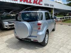 2013 Daihatsu Terios 7 Seat  Gauteng Vanderbijlpark_1