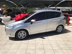 2015 Ford B-Max 1.0 Ecoboost Trend Gauteng Vanderbijlpark_2
