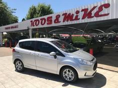 2015 Ford B-Max 1.0 Ecoboost Trend Gauteng Vanderbijlpark_3