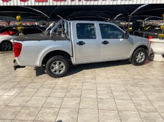 2015 GWM Double Cab 2.2i Anniversary Edition Pu Dc  Gauteng Vanderbijlpark_1