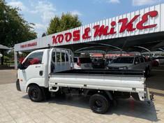 2013 Kia K2700 Workhorse P/u S/c  Gauteng