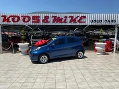 2016 Kia Picanto 1.2 LS Gauteng