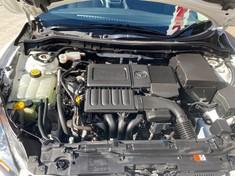 2012 Mazda 3 1.6 Active  Gauteng Vanderbijlpark_4