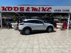 2017 Mazda CX-3 2.0 Dynamic Auto Gauteng Vanderbijlpark_4