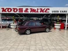 1999 Mazda 323 130 Sedan  Gauteng Vanderbijlpark_1