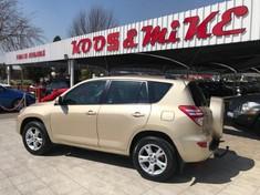 2010 Toyota Rav 4 Rav4 2.0 Gx  Gauteng