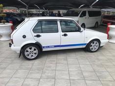 2010 Volkswagen CITI Billabong 1.4i  Gauteng Vanderbijlpark_3