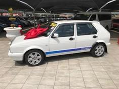 2010 Volkswagen CITI Billabong 1.4i  Gauteng Vanderbijlpark_4