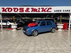 2006 Volkswagen CITI Chico 1.4  Gauteng Vanderbijlpark_0