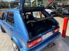 2006 Volkswagen CITI Chico 1.4  Gauteng Vanderbijlpark_3