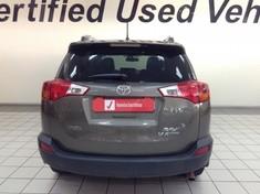 2014 Toyota Rav 4 2.5 VX Auto Limpopo Tzaneen_3