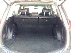 2014 Toyota Rav 4 2.5 VX Auto Limpopo Tzaneen_4