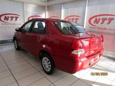 2020 Toyota Etios 1.5 Xi  Mpumalanga Hazyview_3