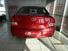 2020 Toyota Etios 1.5 Xi  Mpumalanga Hazyview_4