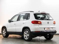2016 Volkswagen Tiguan 2.0 Tdi Bmot Trend-fun  North West Province Potchefstroom_3